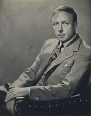 Author photo. Courtesy of the <a href=&quot;http://digitalgallery.nypl.org/nypldigital/id?496398&quot;>NYPL Digital Gallery</a> (image use requires permission from the New York Public Library)