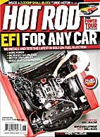 Hot Rod 2008-11 (November 2008) Vol. 61 No.…