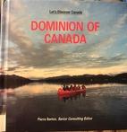 Dominion of Canada (Canada in the 21st…