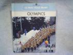 Olympics (New True Books) by Dennis B.…