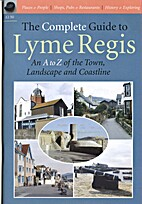 Complete Guide to Lyme Regis