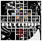 BITMAP 1979-1992 [DVD] by P-MODEL