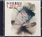 Outside: Version 2 by David Bowie