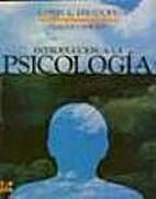 Introducción a la Psicologia 3ra Edición…