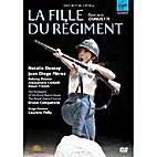 Gaetano Donizetti (La Fille du regiment) by…
