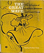 The Great Wave: The Influence of Japanese…