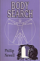 Body Search by Phillip Newell