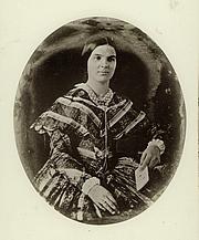 Author photo. State Historical Society of Missouri