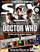 SFX 241 (December 2013) by Dave Bradley