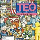 Teo busca las diferencias: La fiesta de…