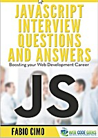 JavaScript Interview Questions and Answers…