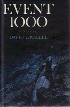 Event 1000 by David Lavallee