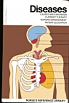 Diseases (Nurses Reference Library) by…