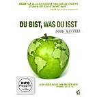 Du bist, was du isst - Food matters by Anto…