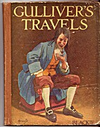 Gulliver's Travels by Agnes Grozier…