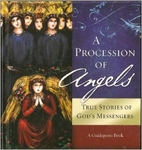 A Procession of Angels (True Stories of…