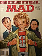 Mad Magazine # 232 July 1982 Issue by…