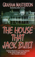 The House That Jack Built by Graham…