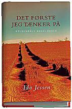 Det første jeg tænker på by Ida Jessen