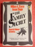 The Family Secret: Domestic Violence in…