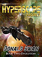 Evolution (The Hyperscape Project Book 2) by…