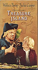 Treasure Island [1934 film] by Victor…