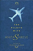 The Pilot's Wife (Oprah's Book…