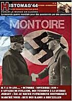 Histomag 44 - No 62 - Montoire
