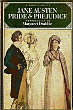 Pride and Prejudice (VMC) by Jane Austen
