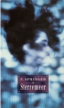 Sterremeer by F. Springer