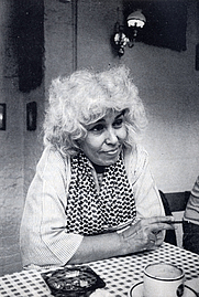 the information about middle east in god dies by the niles by nawal el saadawi Travel – a literary guide to the middle east 2 god dies by the nile by nawal el saadawi hewlett-woodmere public library.