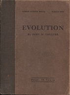 Evolution, Heredity and Eugenics by John…