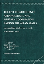 The five power defence arrangements and…