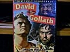 David and Goliath by Digiview Productions