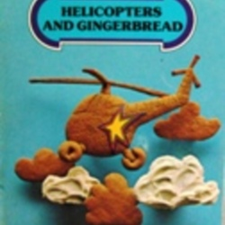 Helicopters and gingerbread Ginn Reading 720, level 4