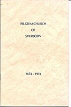 Pilgrim Church of Sherborn