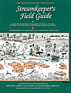 The Streamkeeper's Field Guide:…
