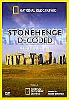 Stonehenge Decoded [2008 film] by…