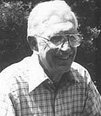 Author photo. <a href=&quot;http://www.lib.usm.edu/legacy/degrum/public_html/html/research/findaids/DG0112f.html&quot; rel=&quot;nofollow&quot; target=&quot;_top&quot;><i>University of Southern Mississippi<i></i></i></a>