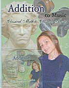 Addition: Classical Math to Classical…
