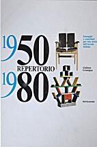 1950/1980 repertorio : immagini e contributi…