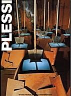 Plessi: Videocruz. Museo Español de Arte…