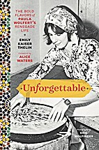 Unforgettable: The Bold Flavors of Paula…
