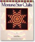 Montana Star Quilts by Linda Parker