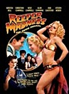 Reefer Madness: The Movie Musical [2005 TV…