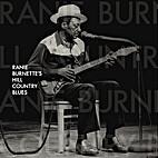 Ranie Burnette's Hill Country Blues by Ranie…