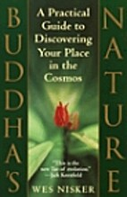 Buddha's Nature: A Practical Guide to…