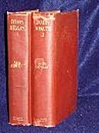 John Keats by Amy Lowell