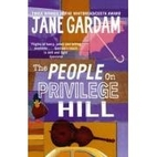 The People on Privilege Hill by Jane Gardam