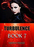 Turbulence by Chrissy Peebles